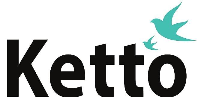 www.ketto.org